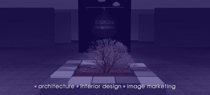 designmania-header-ebook