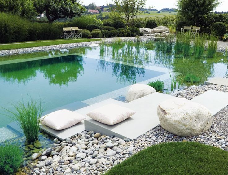 Sustainable-Pools-01-1-Kind-Design
