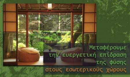 φύση-στον-εσωτερικό-χώρο