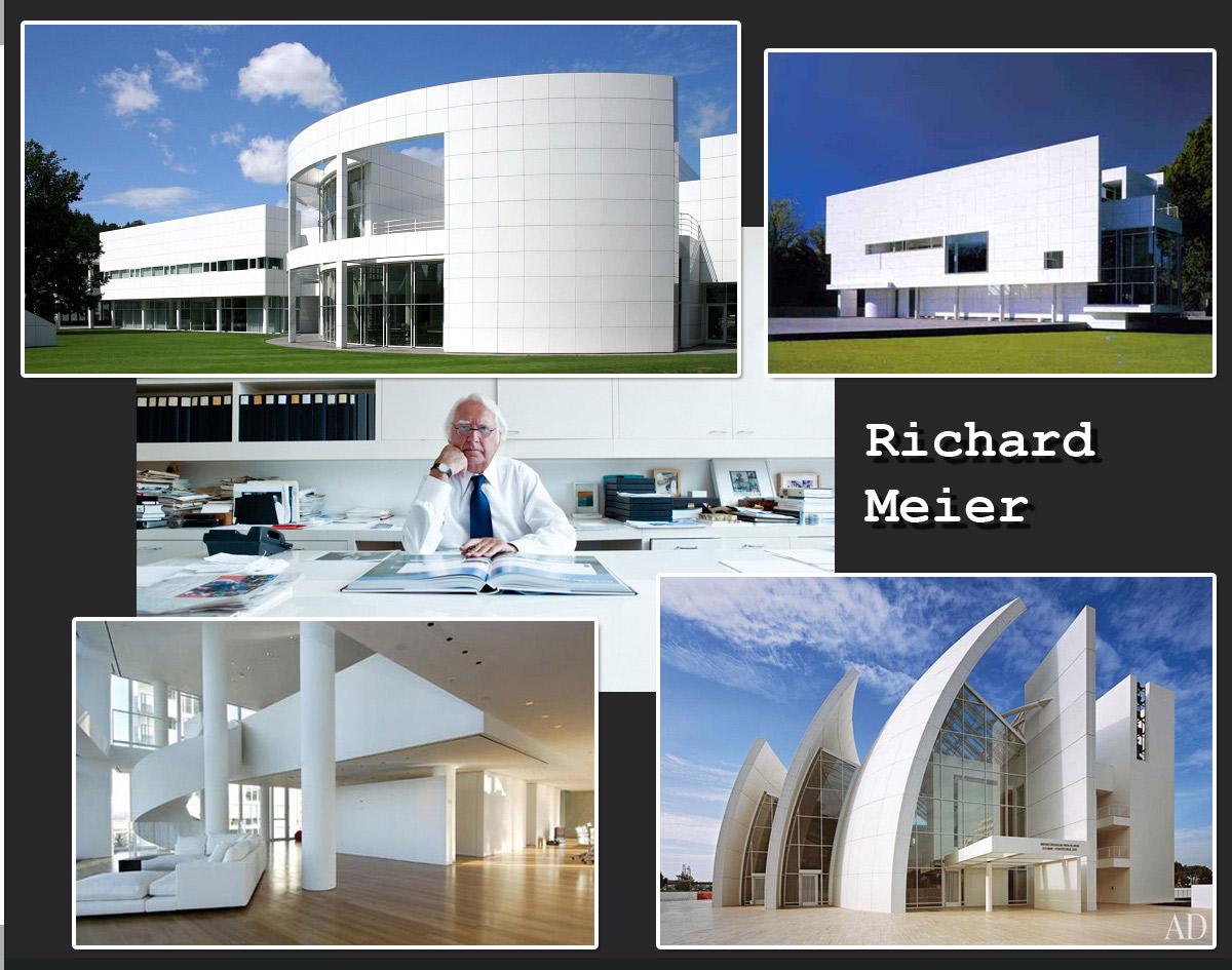 richard-meier