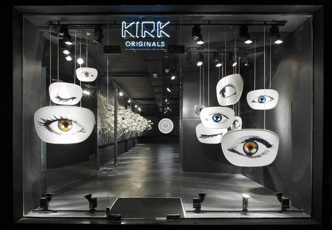kirk(1)