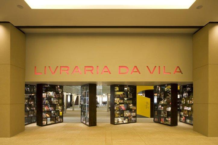 Livraria da Vila CJ_006D (LF)