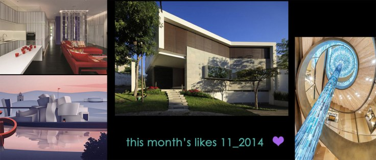 month's-likes-11-14
