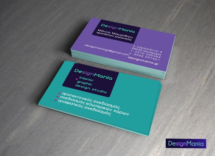 Business-card-mock-up-dm