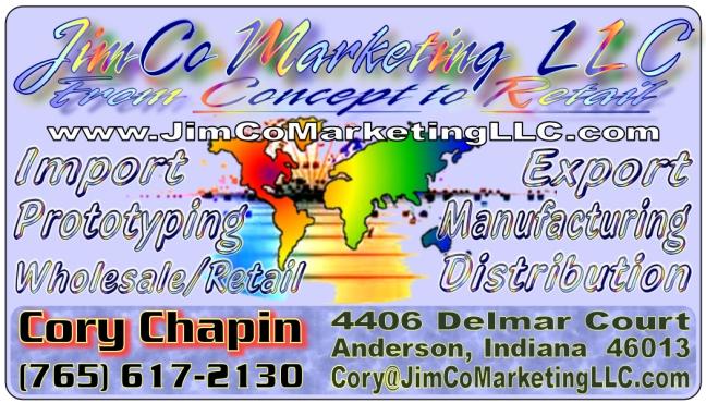 jimco-businesscard-corychapin