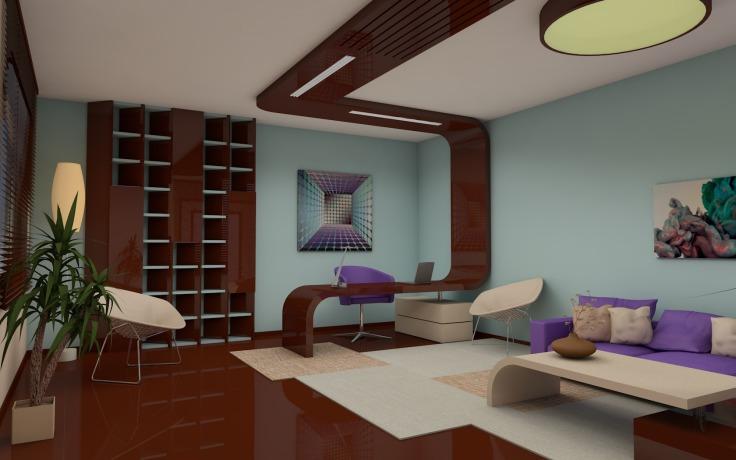 designmania office
