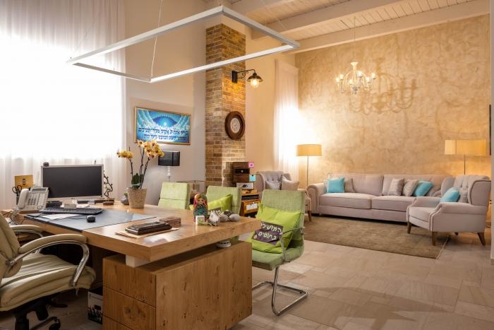 hely-maman-office-design-25-700x467