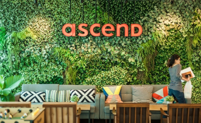 ascend-office-design-11-700x428
