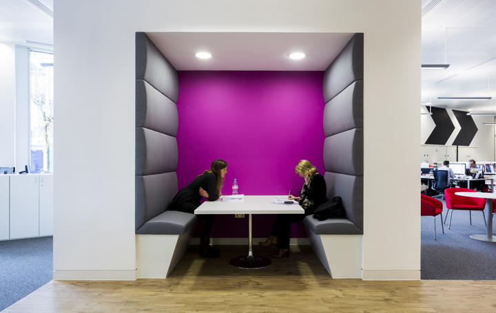 EMO-The-Real-Adventure-offices-The-Interiors-Group-Bristol-02