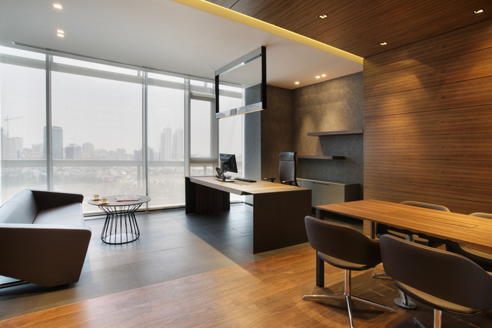 philip-morris-office-design-13-700x467