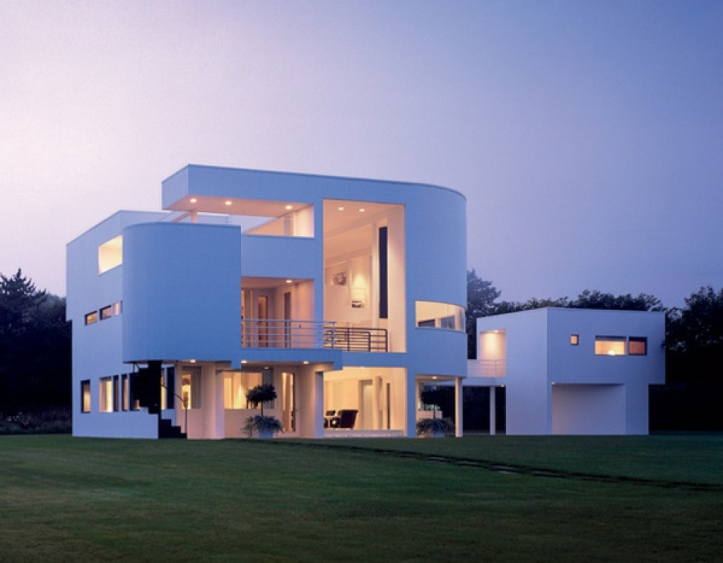 slideshow_feature_Richard-Meier-3