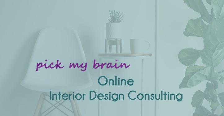 Interior-design-consulting-header-1