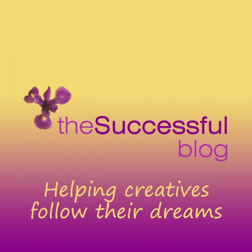 THE SUCCESSFUL BLOG