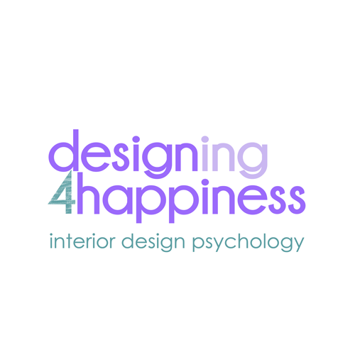 Design for Happiness