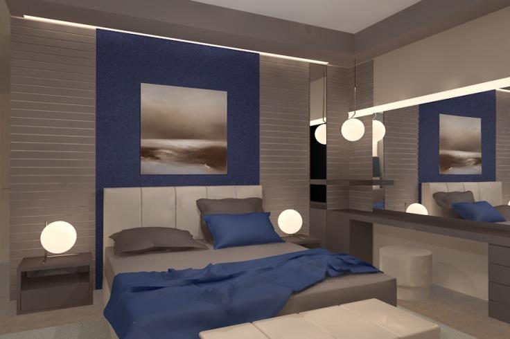 AKMK-master-bedroom_ DesignMania